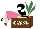CSA-consumidores-eco