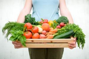 vegetales-eco