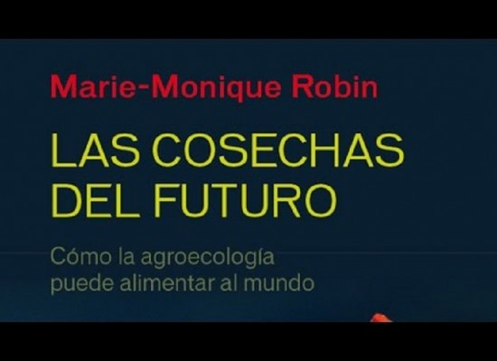 las-cosechas-del-futuro-ekkofoodo