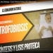 La trofobiosis